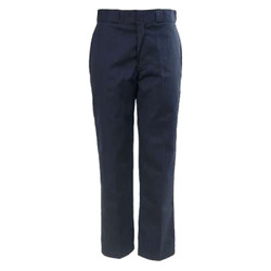 874DN - No Decore - Men's Uniform Pant